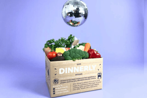 dinnerly coupon