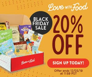 lovewithfood coupon