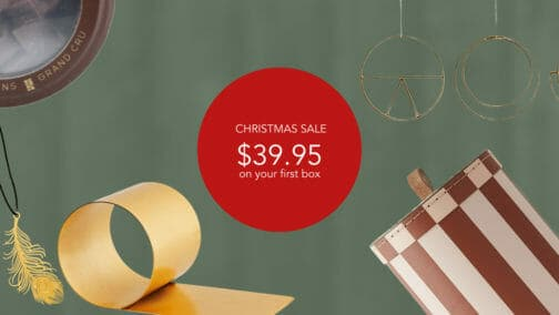 norlii holiday sale