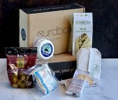 curdbox cheese subscription