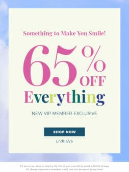 fabletics coupon