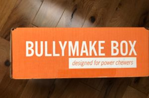 bullymake march review