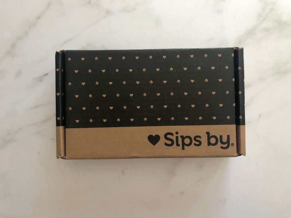 sips by review