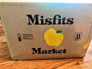misfits markets reviews