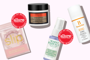 allure coupon code