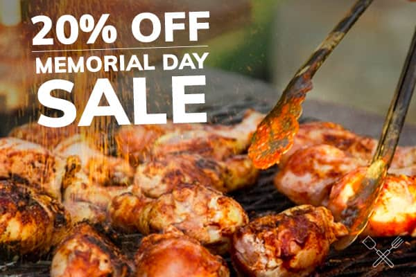 cratejoy memorial day sale