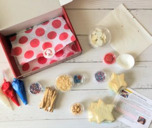 children's subscription boxes