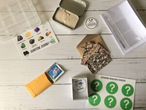 science subscription boxes