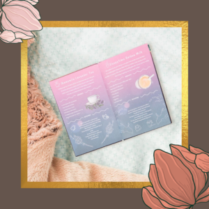 self care subscription boxes