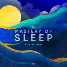 mastery of sleep mindvalley review