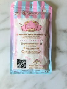 blippo face mask reviews