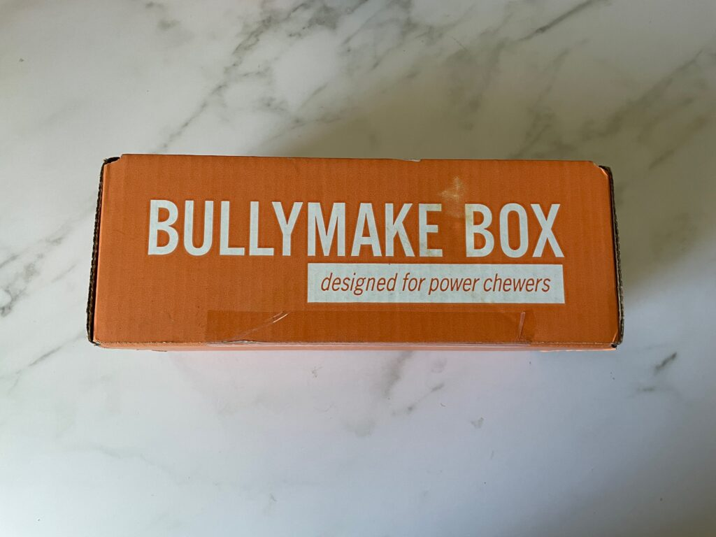 bullymake reviews