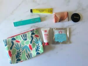 ipsy april review