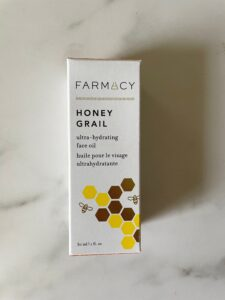 farmacy honey grail