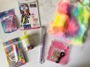subscription box for tweens
