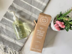 youth to the people skincare review